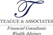 Teague & Associates